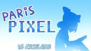 1.6 Ancelade