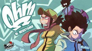 10. Résistance