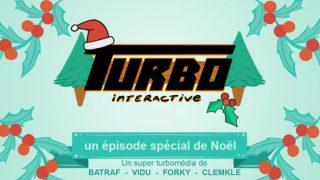 Episode special noel