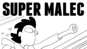 Super Malec