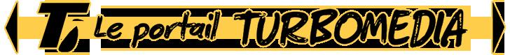 Turbo interactive